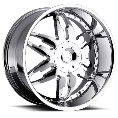 G51 Tires